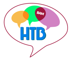 HTBonline